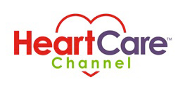 Heart Care Channel logo