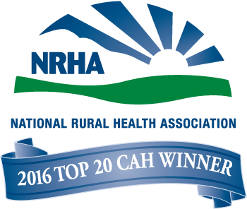 NRHA CAH Top20 WINNER 2016