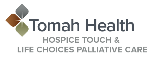 HospiceTouchLifeChoices