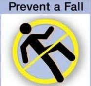Prevent a fall graphic - Copy.jpg