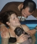 waterbirth photo.jpg
