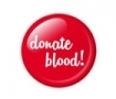 circle-donate-blood-for-web.jpg