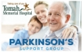 Parkinson Support Group Graphic 2018.jpg